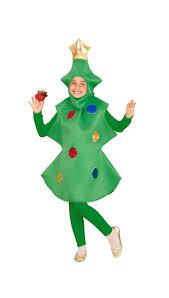 christmas tree costume 0280 christmas tree costume 0280t christmas tree