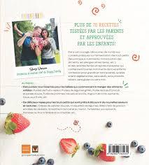 recette de cuisine pour bébé livre cuisine colorée pour bébés et tout petits messageries adp