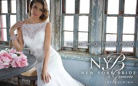 wedding dress shops in raleigh nc york groom of raleigh dress attire garner nc
