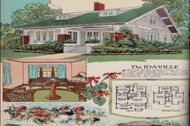 american bungalow house plans breathtaking 1920s house plans contemporary best idea home