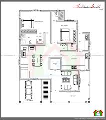 cost per square foot to build a house 2015 interior architecture