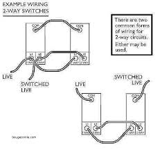 2 way dimmer wiring diagram unique dimmer 4 way light switch