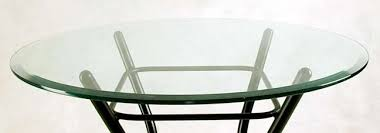 glass table tops glass table tops in ho ho kus nj glass service