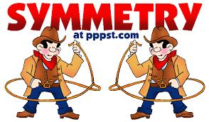 free powerpoint presentations about symmetry for kids u0026 teachers