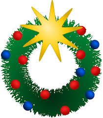 christmas vector graphics free download clip art free clip art