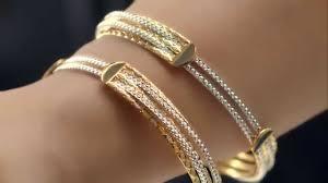 bracelet jewelry designs images Collections de bracelets designer par aufinja french jpg