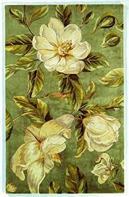 magnolia rugs amazon com