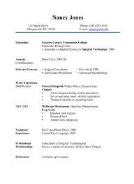 Radiologic Technologist Resume Sample by Tech Resume Template Cable Technician Resume Sample Resume