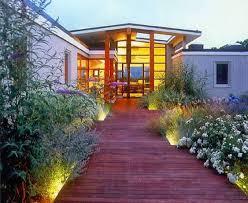 landscape modern landscape ideas for front of house pantry hall