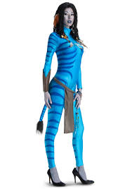 costumes for adults neytiri avatar costume avatar costumes for adults
