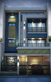 Multi Unit House Plans Related Image Multi Unit Housing Pinterest