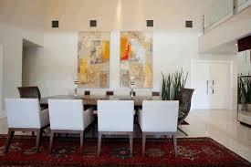 gray dining room ideas luxury gray dining room table 32 small home decoration ideas with