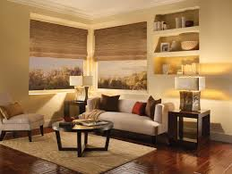 Living Room Lighting Inspiration by Best Contemporary Lamps For The Living Room Images Awesome