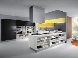 Ultra Modern Kitchen Design Ultra Modern Kitchen Designs That Will Leave You Speechless