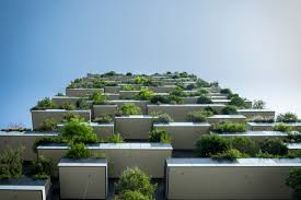 Benefits Of Urban Gardening - farming cities the potential environmental benefits of urban