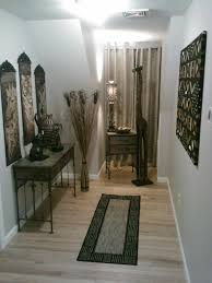 African Inspired Home Decor 97 Best African Inspired Decor Images On Pinterest African Style