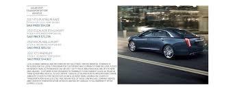 all inventory atlanta luxury motors roswell capital cadillac of atlanta serving marietta smyrna and kennesaw