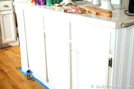 Replacing Hinges On Kitchen Cabinets Fix Hinges Kitchen Cabinet Doors Cabinets Makeover Paint
