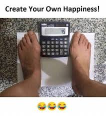 Creating Your Own Meme - create your own happiness meme on me me