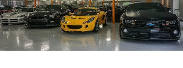 used lexus suv illinois luxury used car dealer in warrenville il ultimo motors