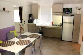 home prm for disabled person 3 y old 35m covered terrace