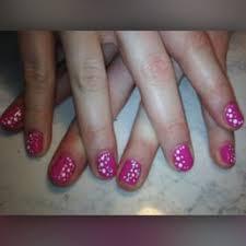 nail salon in walnut creek glitter nail polish