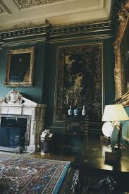 102 best english country houses images on pinterest english wilton house salisbury england