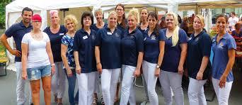Hausarzt Bad Mergentheim Pflegedienst U201ehand In Hand U201c Mit Herz Und Verstand U2013 Blicklokal