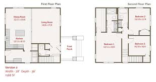 houseplans com glamorous compact house plans contemporary image design house