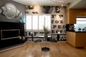 home interior design contemporary picture ideas with interior