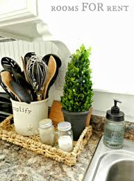 kitchen basket ideas ideas to organize your kitchen cozy house