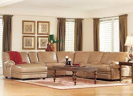 haverty s living rooms bentley sectional living rooms havertys furniture