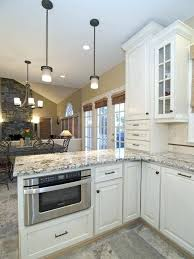 kitchen and living room design ideas open concept kitchen living room small house elabrazo info