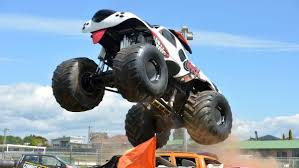 28 monster trucks melbourne monster jam pictures monster ultimate monster trucks in devonport gallery the advocate
