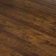 laminate flooring gunstock hardwood bargains