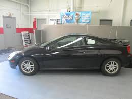 used 2000 toyota celica for sale 2000 toyota celica gt for sale at friedman used cars bedford
