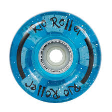 light up roller skate wheels flashing light up roller skate wheels pack of 4 amazon co uk
