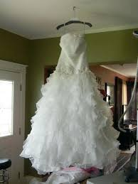 where to sell a wedding dress where can i sell my wedding dress cellosite info