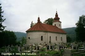 Slovak Birth Records Slovakia Genealogy Research Strategies