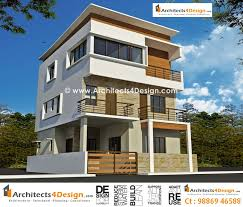 Simple House Plans 600 Square 20x30 House Plans Designs For Duplex House Plans On 600 Sq Ft