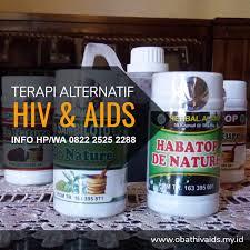 Obat Hiv 24 best obat hiv herbal images on learning onderwijs