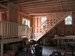 barn and breezeway power and company builders