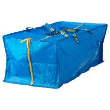 Michigan travel laundry bag images Frakta storage bag for cart ikea JPG