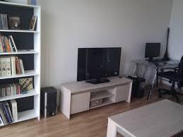 salon moderne marocain salon oriental moderne idées de design maison et idées de meubles