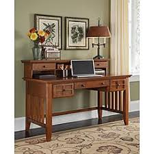 Cheap Computer Desk With Hutch Computer Desks Office Hutches Sears