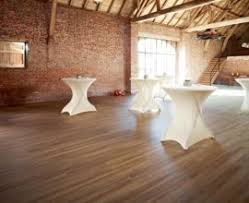 Inexpensive Bathroom Flooring by Cheap Cork Flooring Simple Enlarge Picture Cheap Flooring Cork