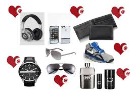 christmas incrediblest vday gifts valentines day for him