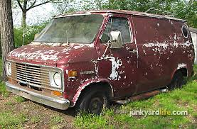 best black friday deals for vanning junkyard life classic cars muscle cars barn finds rods and