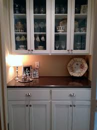transform a small closet into a useable space make it a butler s transform a small closet into a useable space make it a butler s pantry or breakfast pantry ideaskitchen