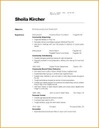 Lvn Resume Sample Emr Resume Examples Pm Resume Mary Ellen Stebbins Design Contact